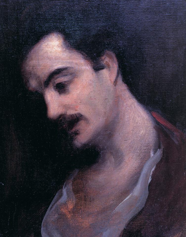Yūsuf al-Ḥuwayyik (Yusuf Huwayyik), Ḏikrayātī ma'a Jubrān. Bāris 1909-1910