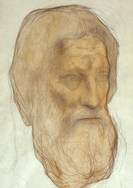 Indrani Datta (Chaudhuri), The 'Blue Flame': An 'Elliptical' Interaction between Kahlil Gibran and Rabindranath Tagore, Rupkatha Journal On Interdisciplinary Studies In Humanities, Volume 2, Issue 2, 2010, pp. 110-122.