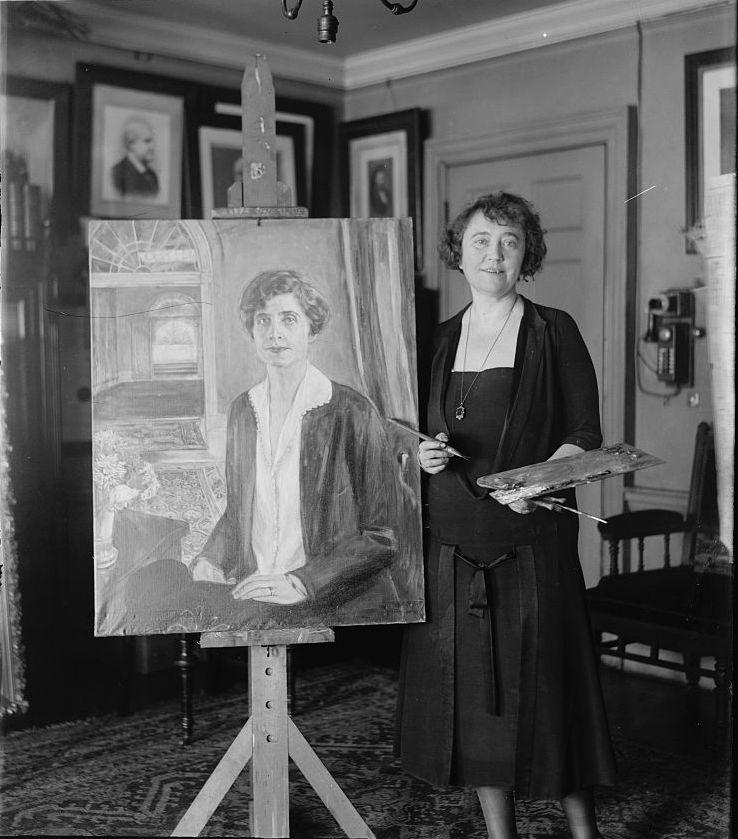 Letter of Kahlil Gibran to Juliet Thompson, Boston, December 28, 1915.