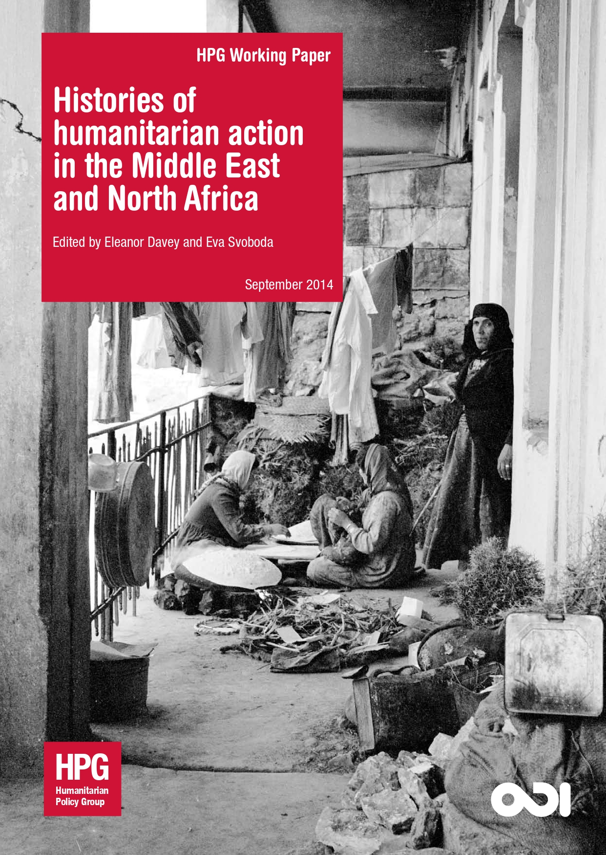 Keith David Watenpaugh, Modern humanitarianism and the Year of the Locust: US relief in Palestine and Lebanon 1914–18